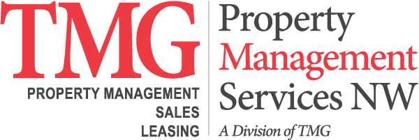 TMG-property-management